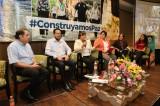 CÁRCEL ÚLTIMO RECURSO PARA ADOLESCENTES EN CONFLICTOS CON LA LEY: SIPINNA
