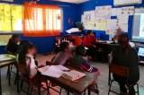 Promotores Preventivos previenen el acoso escolar en alumnos de Badiraguato