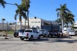 Controlan situación en el Centro Penitenciario de Aguaruto: SSP Sinaloa