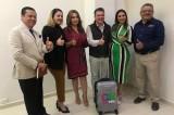 Lanza Sectur Programa de Promoción Turística y Captación de Eventos Para Culiacán