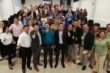 Reitera Sindicato ACADÉMICOS UAS compromiso con sus representados