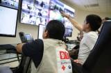 SSP Sinaloa promueve el uso responsable del 9-1-1 en estudiantes
