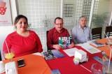 DGEP-UAS da seguimiento a sus labores en áreas de servicio social