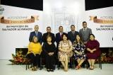 Conmemoran el 57 aniversario de la municipalización de Salvador Alvarado