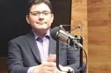 """Columna Sofismas de Ocasión de nuestro Grillo Huésped Juan B. Ordorica  """"""""El mejor periodista""""  #Opinion #Analisisdiferente #Vocesdeexpresión"""