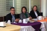 Promociona UPES licenciatura en educación en la región