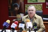 Incrementarán superficie a beneficiar con apoyos para maíz