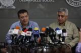 Se refuerza la seguridad y atención a familias en zona serrana de Rosario