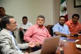 Replantearán El municipio proyecto de la planta generadora de electricidad