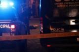 Asesinan a balazos a empresario acuacultor y agricultor en Angostura
