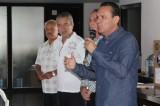 Brindará apoyo integral el Gobierno estatal a pescadores