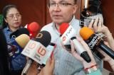 Convocan legisladores priistas a cerrar filas con el Presidente AMLO ante la amenaza de EU