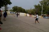Esta el PAS y el Deporte de la mano en beneficio de la Juventud Sinaloense