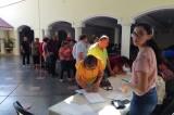 Gana Bertha Elena Calderón la Dirigencia del PAN en Guamúchil