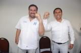 Comienza una nueva etapa en el PAN Sinaloa: Juan Carlos Estrada