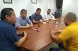 Se coordinan Universidad Politécnica del Valle del Évora y el Municipio de Angostura