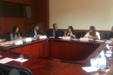 Tomará la SRE a Sinaloa como modelo en temas integrales de desarrollo sustentable