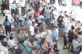 Este sábado Guamúchil se beneficiará con Jornadas de Apoyo 'Puro Sinaloa'