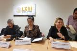 Pasan cuatro candidatos a Comisionado de CEAIP a la segunda etapa del proceso