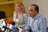 Inequitativo el proceso de selección del nuevo comisionado de la CEAIP, Dicen diputados
