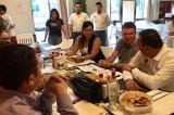 """Iniciará el Triángulo Gastronómico """"Heraclio Bernal"""", entre los municipios de Elota, Cosalá y San Ignacio"""