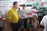 """Jornadas de Apoyo """"Puro Sinaloa"""" llegaron al medio millón de servicios"""