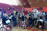 Es Navolato campeón de Liga Estatal de Baloncesto sobre Silla de Ruedas Sinaloa 2019