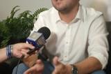 """Impartirá la FCFM el taller """"Redacción Académica en Inglés"""""""