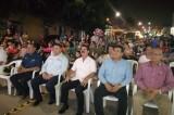 Basificarán a mil 200 maestros en Sinaloa este miércoles, Edén Inzunza