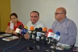 """Fundación Colosio Sinaloa invita al ciclo gratuito de conferencias """"Nuevo Periodismo y la Política de Hoy"""""""