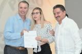 Otorga Quirino más basificaciones a maestros
