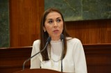 Es político y no legal rechazo a las cuentas públicas 2017
