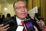 Llama Diputado a fortalecer acciones de austeridad y focalizar recursos en los temas prioritarios