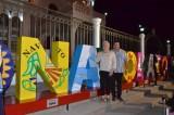 Llama Alcalde de Navolato a festejar en familia y en paz la llegada de 2020