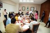 Aprueben Presupuesto de Egresos 2020 en Salvador Alvarado