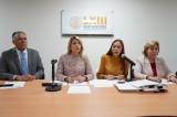 Aprueba Comisión realizar Foro de Consulta Apícola