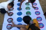 A celebrar en casa este Día del Niño: SIPINNA