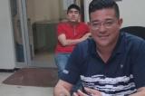 Regresa Regidor Everardo Meléndrez a Cabildo