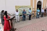 Celebran día de San Pedro y San Pablo con presentación de documento histórico