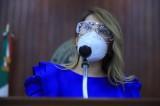 Penaliza Congreso de Sinaloa quema de socas y eleva sanción a delitos ambientales