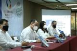 """Lanzan distintivo """"PASE"""" Protocolo de Atención y Sanidad en Empresas"""