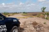 Encuentran un ejecutado a balazos en Campo Plata