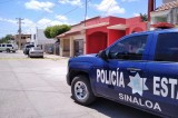 Encuentran muerto a vecino de Las Garzas al interior de un vehículo