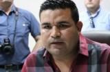 Acuerdan destituir de presidencia de comisión de Hacienda a regidor Valerio Cervantes