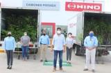 Se suma Premier Automotriz a la reforestación de Sinaloa