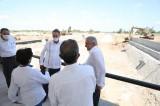 En Sinaloa sumamos esfuerzos y voluntades: AMLO