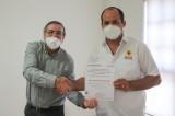 Concluye IMPLAN Navolato el proyecto de remodelación del centro de la ciudad
