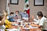 Aprueba Cabildo de Salvador Alvarado sesionar de manera virtual