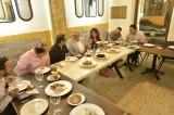 Mazatlán, único municipio en el País con 'mesas abiertas': restauranteros