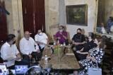 Inauguran el festival virtual gastronómico 'Otro Sabor de Mazatlán'